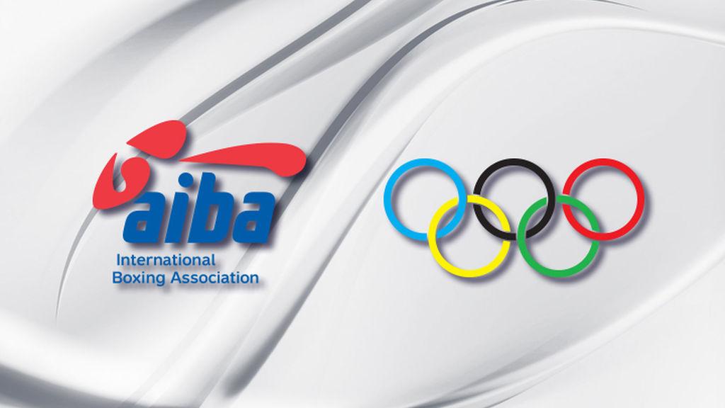 Asociación de Boxeo Internacional Aficionado pretende cambiar su imagen