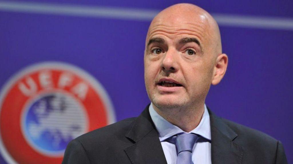 FIFA crea fondo para pagar saldos atrasados a jugadores
