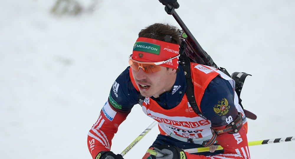 Le retirarán medalla de oro a atleta ruso por dopaje