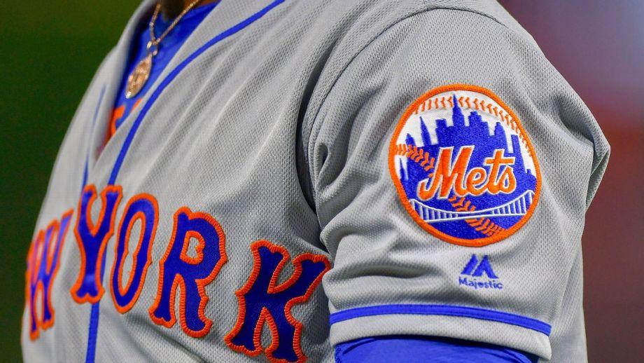 Comisionado Rob Manfred confirma fracaso de venta de los Mets