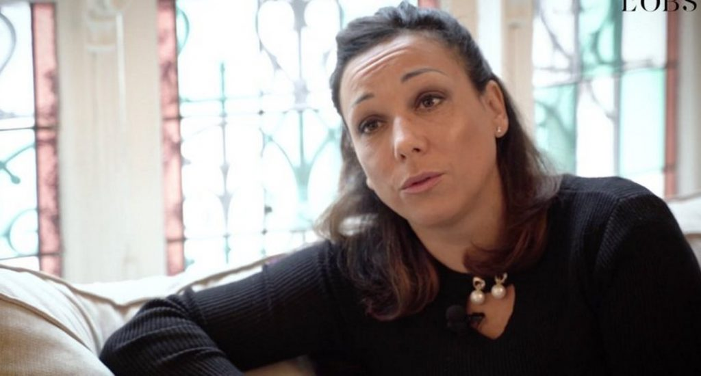 Gobierno francés interviene la federación de patinaje por abusos sexuales