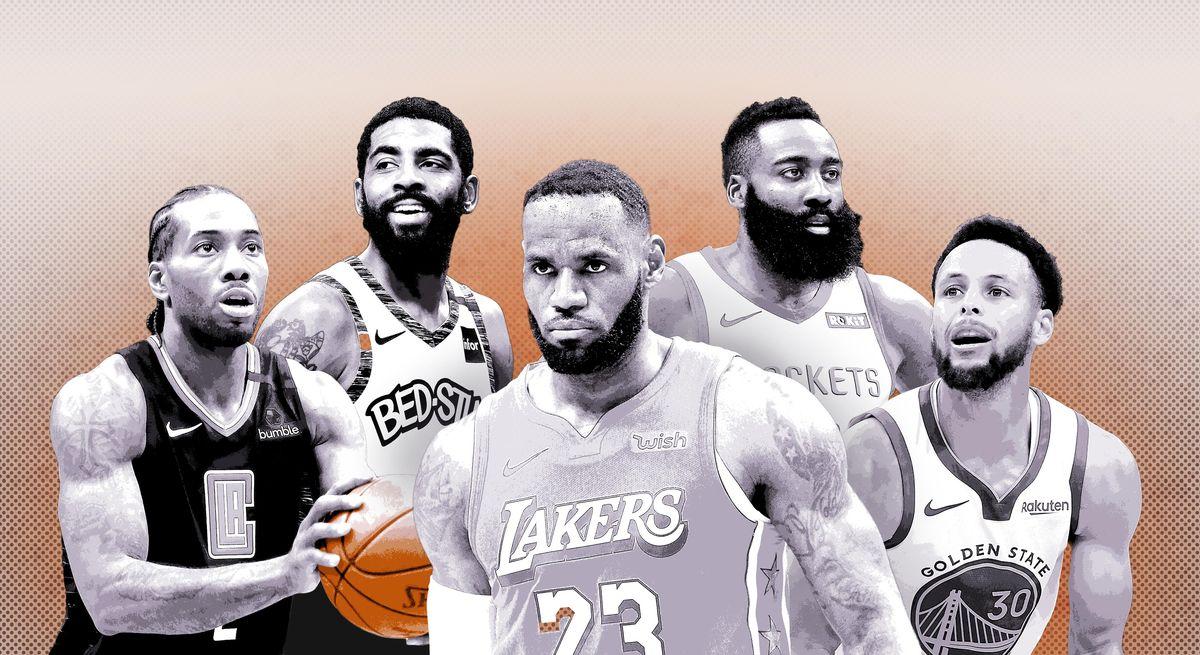 El valor de las franquicias de la NBA aumenta un 14%