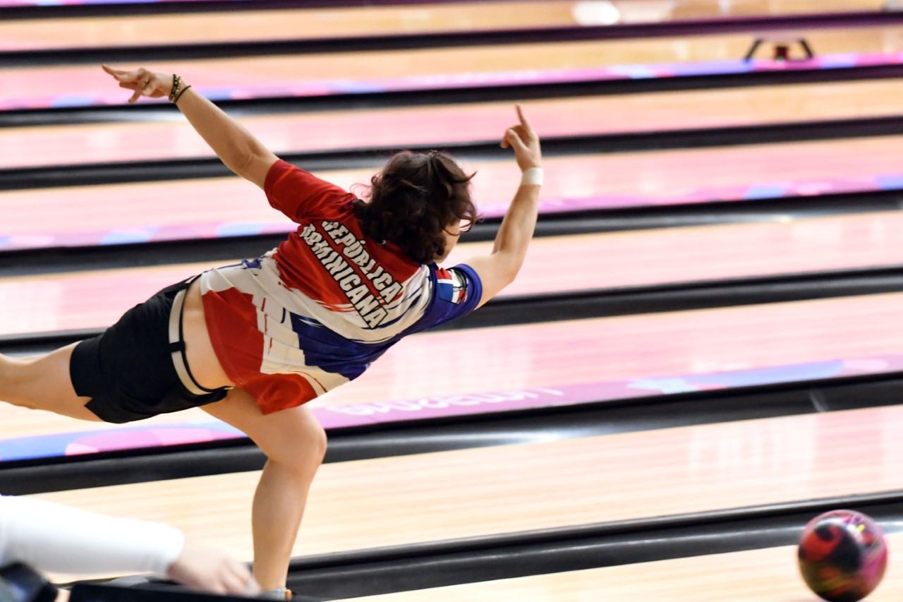 Boliche, lucha y arquería escogen atletas para la Gala Olímpica
