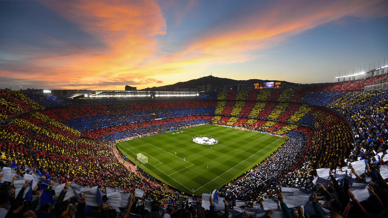 La ONU lanza un plan para proteger del terrorismo grandes eventos deportivos