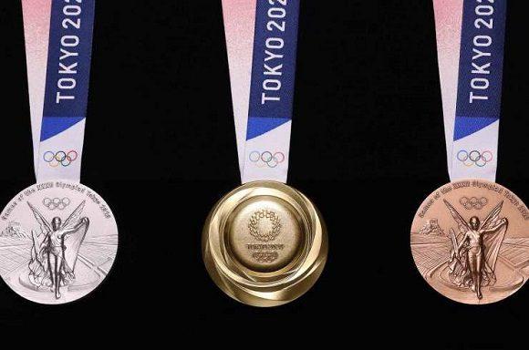 COI quiere celebrar Juegos Olímpicos a menos que la OMS diga lo contrario