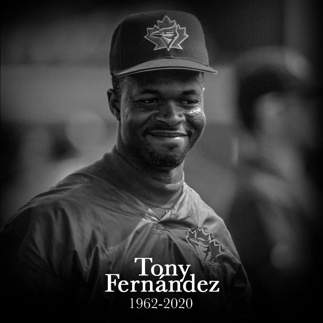 Honras fúnebres Tony serán martes en la Blandino y miércoles en SPM