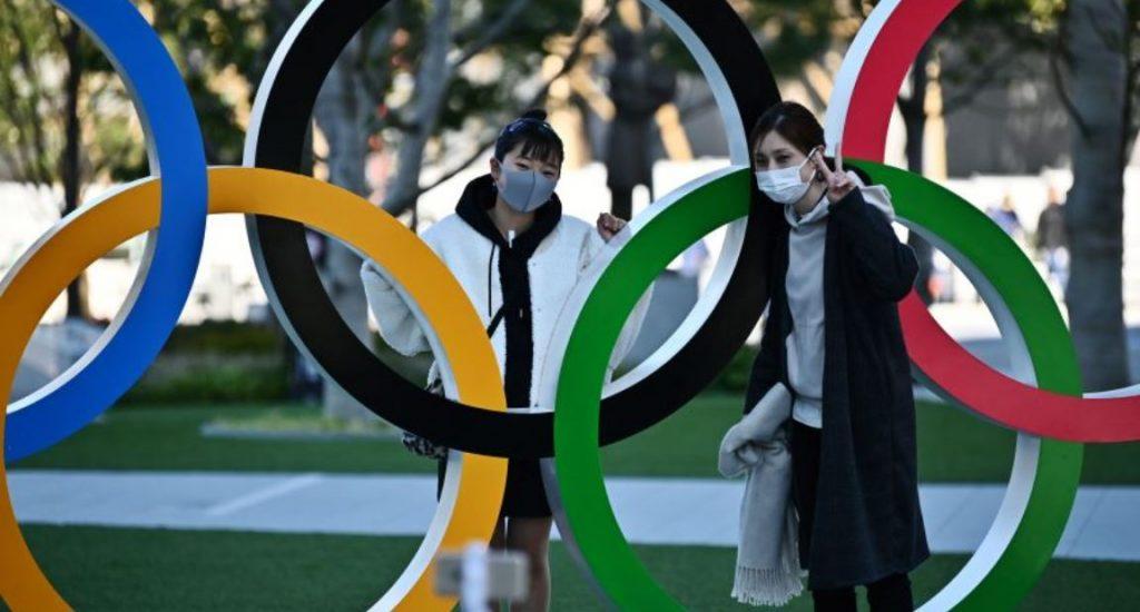 Directivo de los Juegos Olímpicos Tokio 2021 dice que están en dudas