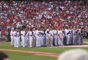 Nuevo acuerdo MLB podría permitir cancelación del Juego de Estrellas