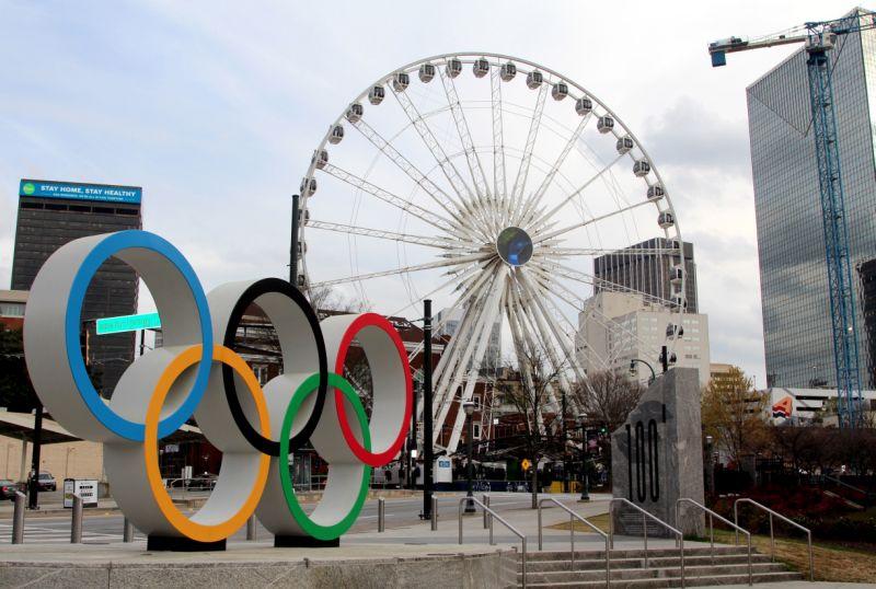 """Tokio 2020: """"No hay plan b"""" para otra demora olímpica"""