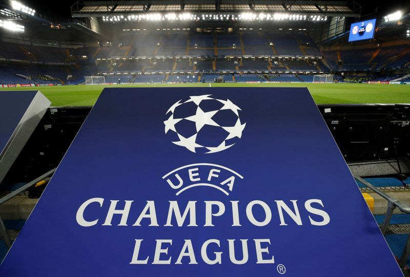 UEFA niega que la Champions League deba acabar el 3 de agosto
