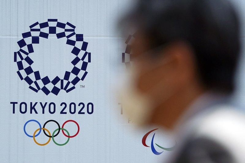 COI reconoce postergación de Juegos Olímpicos los haría más caros