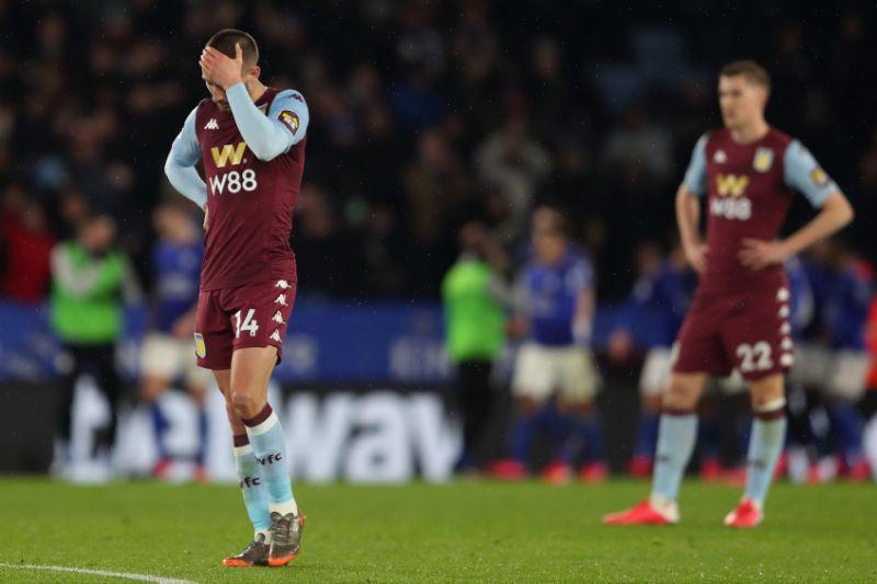 Futbolistas reportan síntomas de depresión y ansiedad