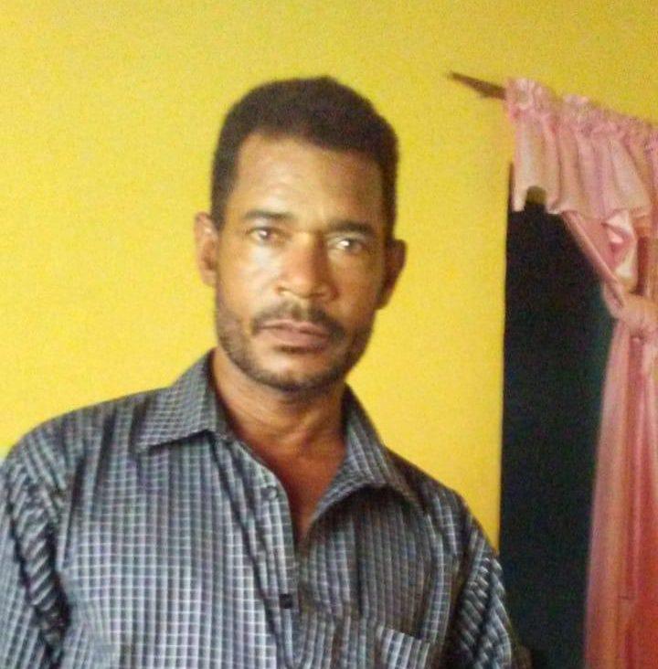 Fallece en accidente padre de Rodrigo Marte, COD expresa pesar