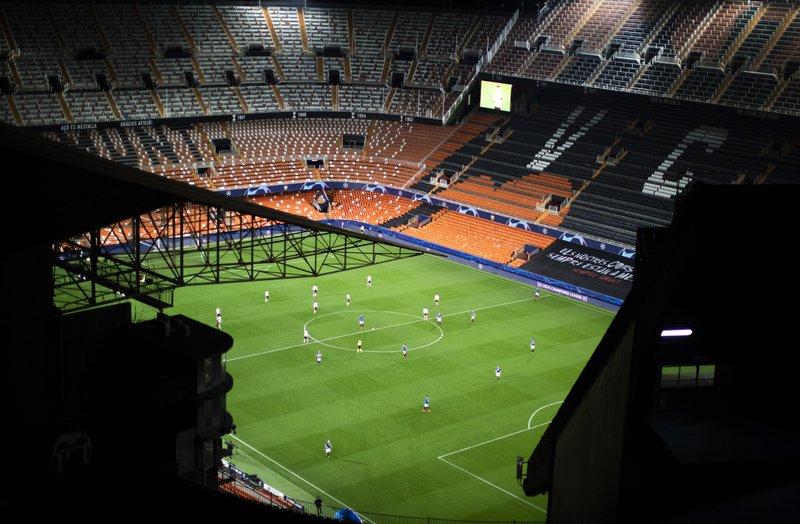 Jugadores se oponen a petición de desempleo temporal de la Liga