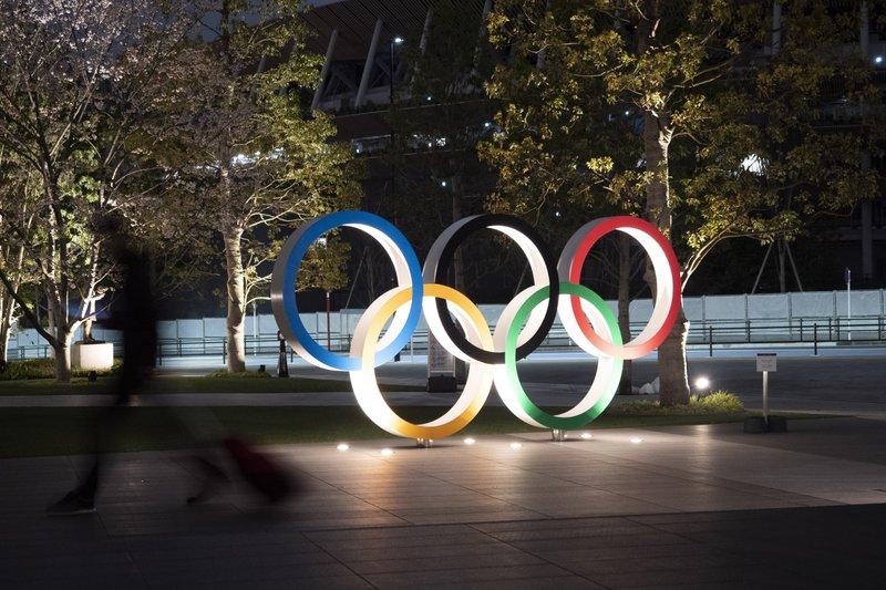 Organizadores de Juegos de Olímpicos prometen transparencia