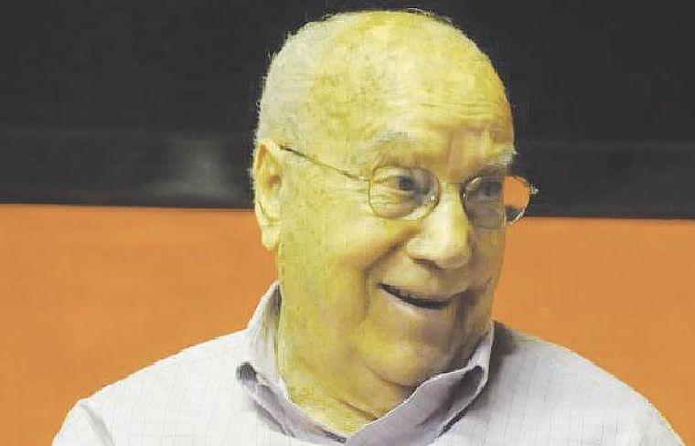 Lidom anuncia dedicatoria torneo 2020 - 2021 a José Manuel Fernández