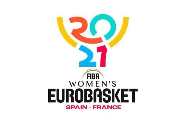 FIBA mantiene Eurobasket femenino 2021 y en 2022 el masculino