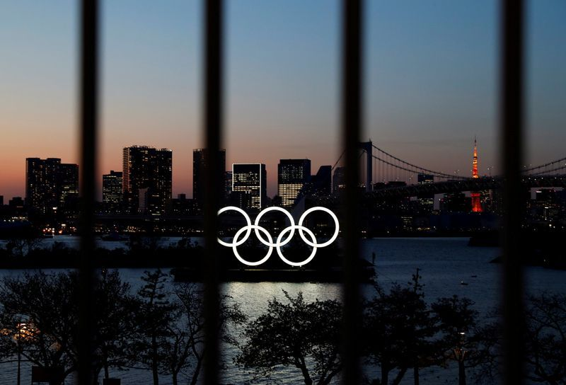 COI: CONS tienen la última palabra sobre clasificados a Juegos Tokio