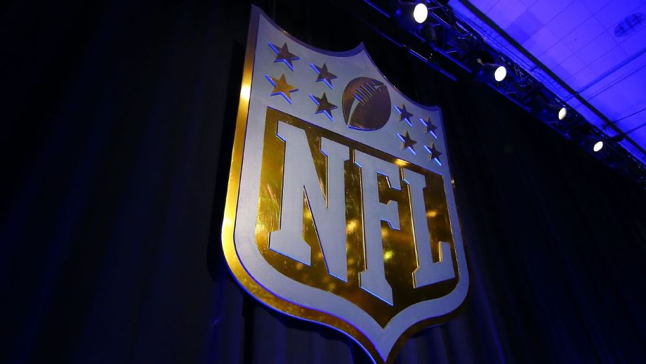 NFL dará conocer calendario 2020 la noche del jueves