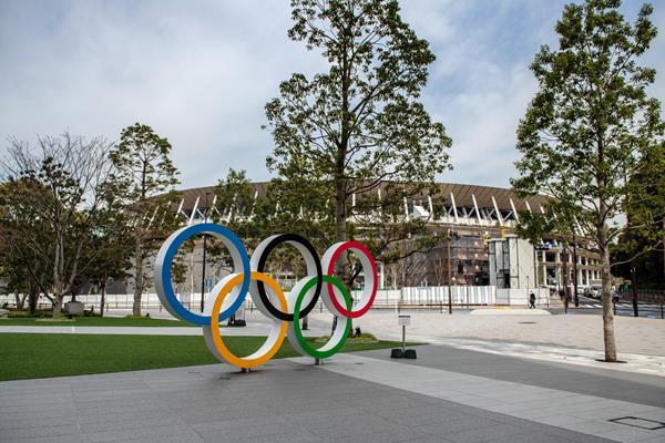Atletismo suspende calificación olímpica hasta el 1 de diciembre de 2020