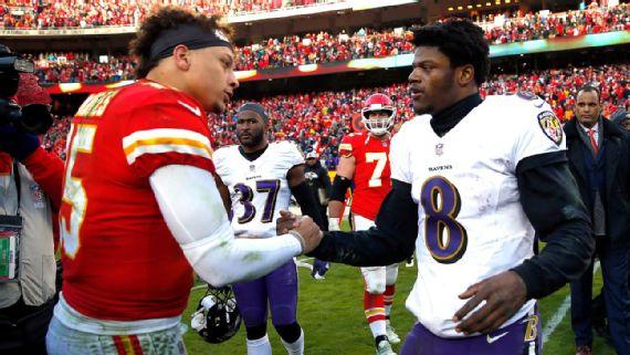 Estudio revela que estadounidenses prefieren que se retrase inicio de NFL