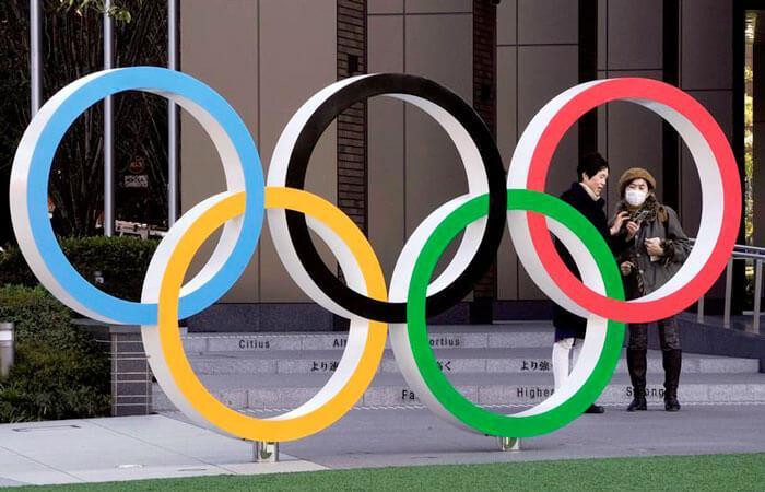 COI reconoce sancionados por dopaje podrán competir en Tokio 2021