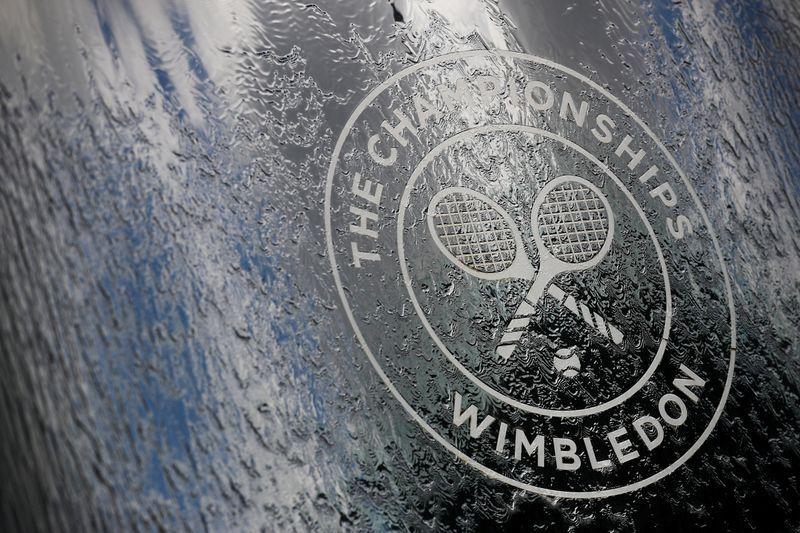Federer y Williams pierden oportunidades para sumar más Grand Slams