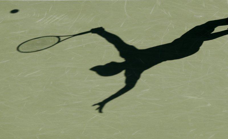 Entrenador de Serena busca realizar partidos sin público