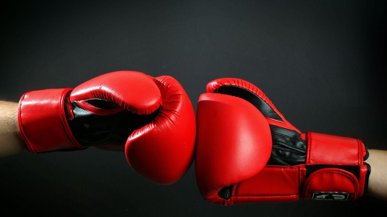 Cartelera de boxeo profesional se reanuda este sábado en Nicaragua