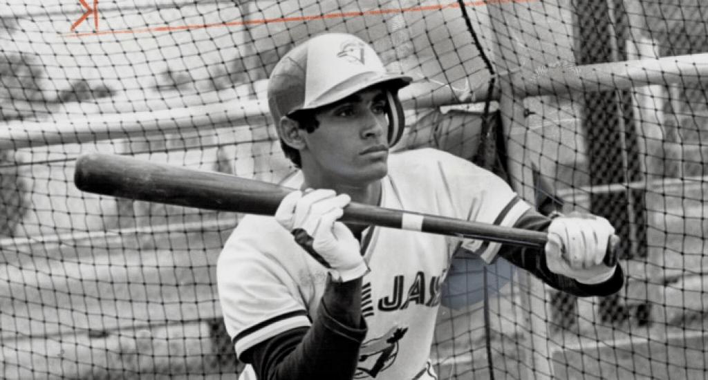 Fallece  ex beisbolista de Grandes Ligas Dámaso García