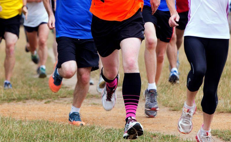 Expertos OMS sugieren deporte se reanude primero con seguridad a niveles modestos