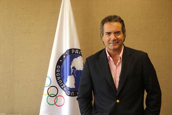 Neven Illic anuncia Panam Sports prepara programa de asistencia