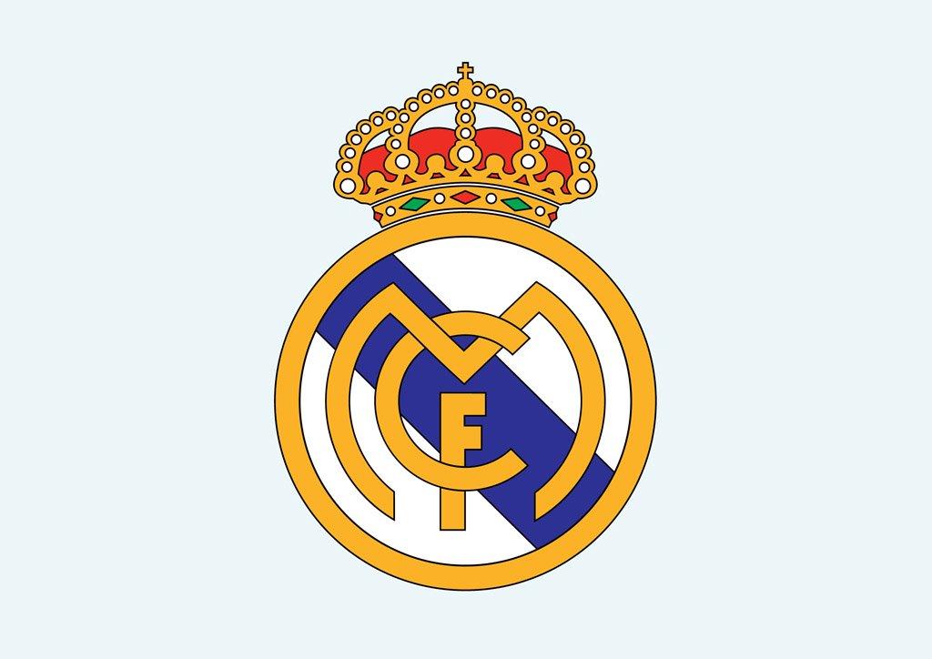 Real Madrid hace oficial rebaja salarial de su primer equipo