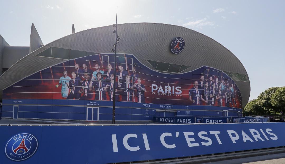 El Gobierno francés da por terminadas temporadas deportivas