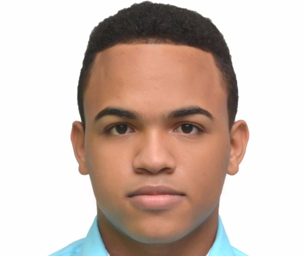 Leandro Jiménez gana Torneo Virtual de Federación Dominicana de Ajedrez