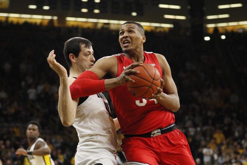 Aún sin fecha, la NBA se prepara para el draft