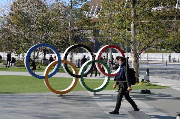 COI da libertad a deportes por ranking establezcan plazos clasificación