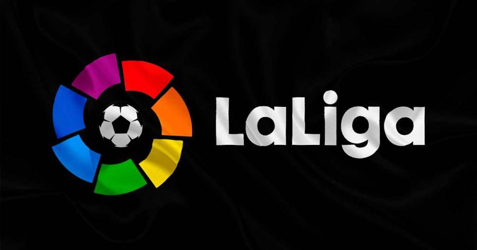 La Liga prepara un protocolo para volver a la actividad el 27 de junio