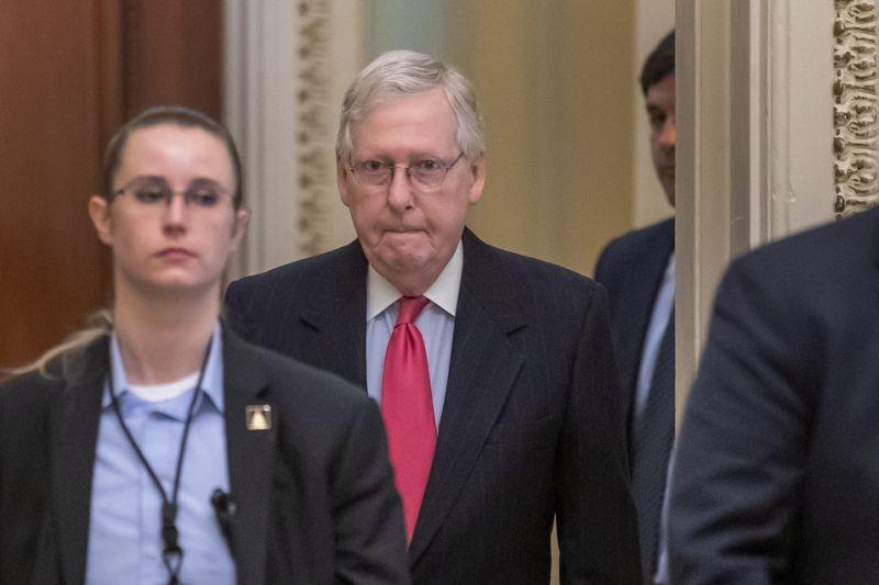 USOPC pide 200 millones dólares al Congreso para enfrentar COVID-19