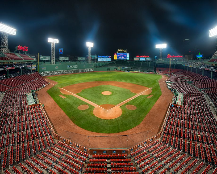 Massachusetts autoriza que equipos reanuden prácticas