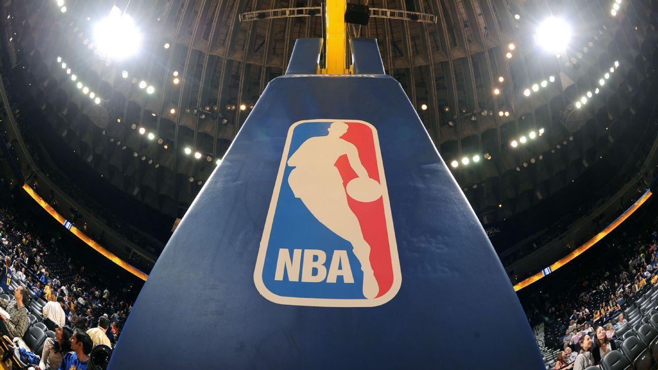 Asociación de Jugadores NBA sondea con sus integrantes posible regreso de temporada