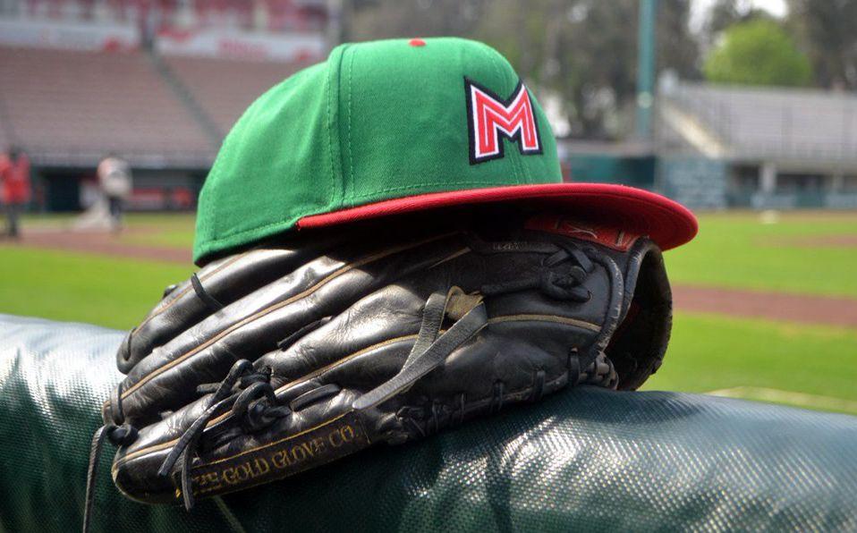 Liga Mexicana de Béisbol comenzaría su campaña en agosto