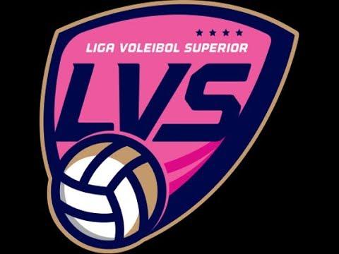 LVS trabaja en la organización del III Torneo para el mes de octubre