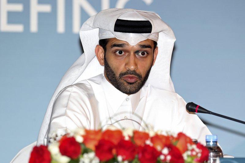 Temen que aficionados no puedan viajar a Qatar 2022
