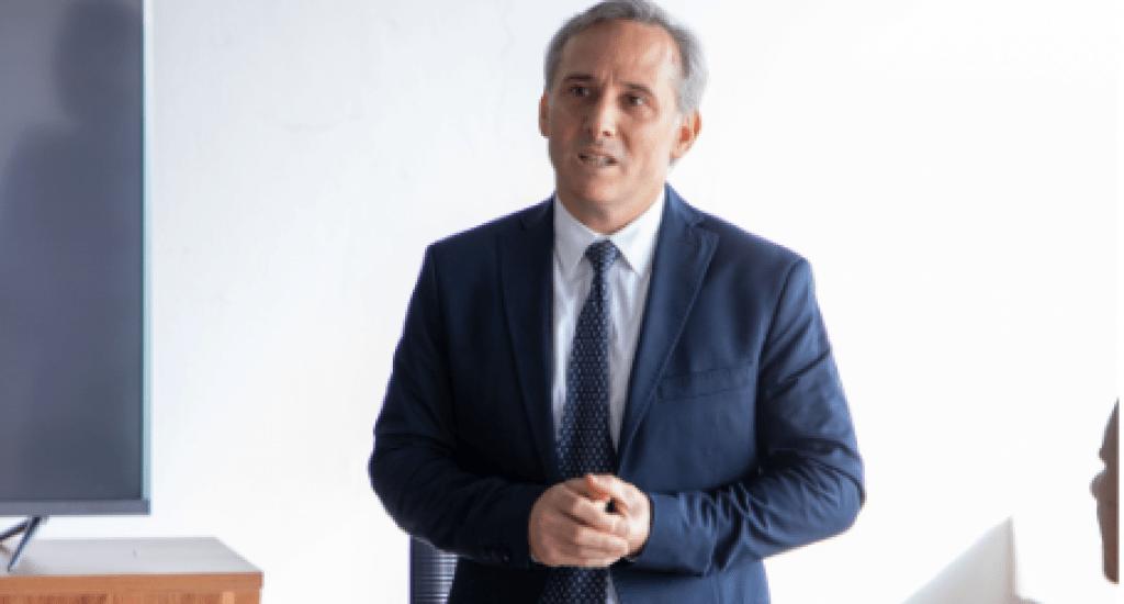 La Liga Dominicana de Fútbol se une a la World Leagues Forum