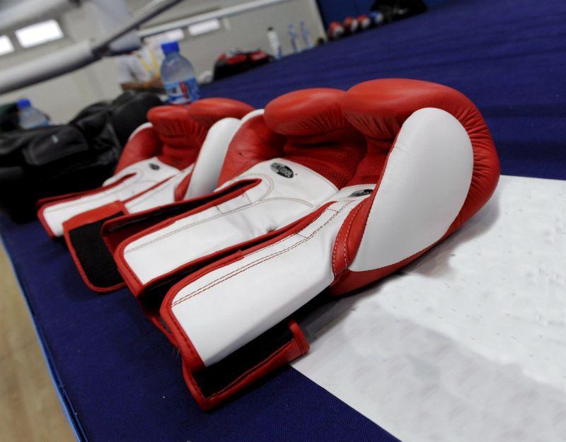 Médicos de Ringside favorecen reinicio deportes de combate