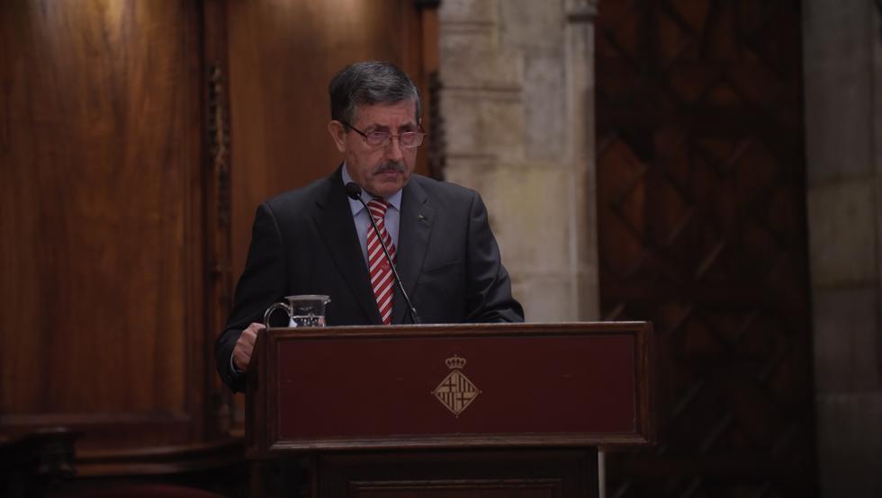 Las federaciones internacionales revisan sus agendas electorales