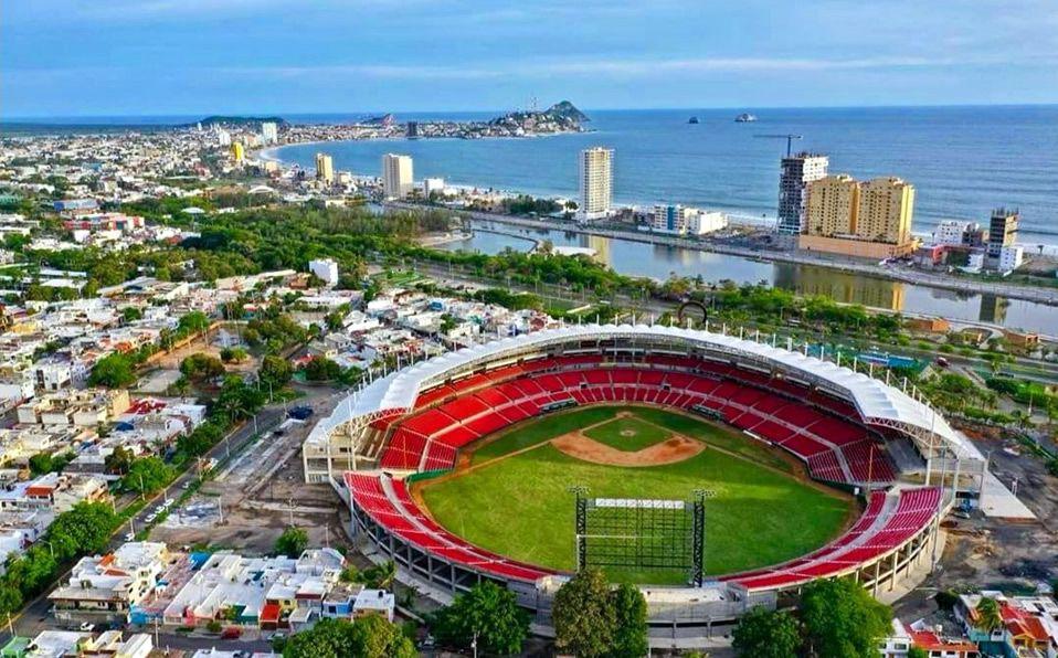 Serie del Caribe 2021 en peligro por diferencias entre Venados y autoridades de Mazatlán