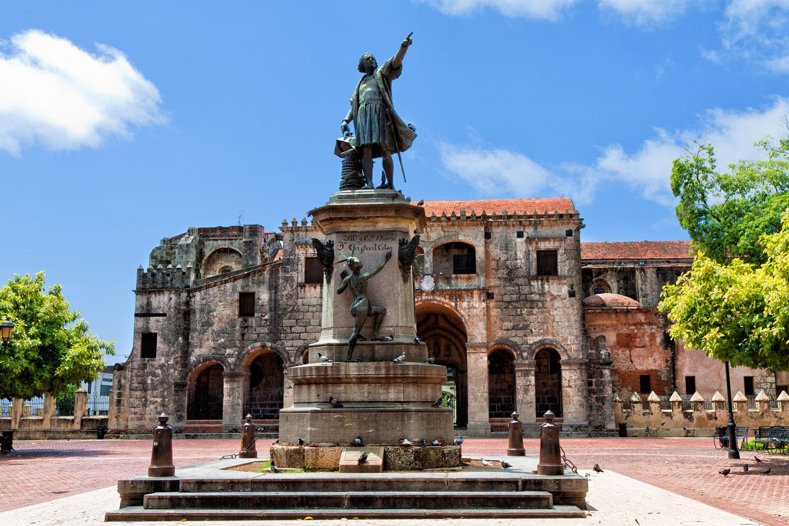Santo Domingo a las puertas de montar Juegos Centroamericanos y del Caribe 2026