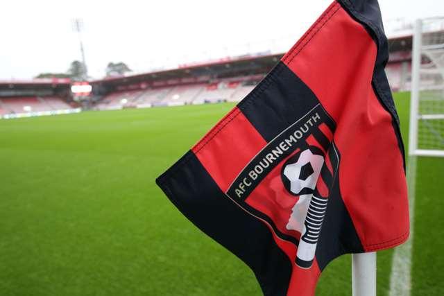 Bournemouth confirma positivo de COVID-19 en un jugador